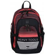 Heavy Tools Rucsac Ettie 18 T18-734 Striped