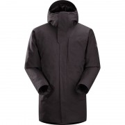 Arc'Teryx Therme Parka Men's Svart