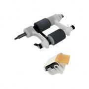 Q5997A Compatibil kit de întreținere ADF, 90000s, HP LaserJet 4345 MPF
