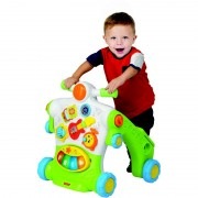 Premergator muzical 3 in 1 Little Learner