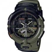 Мъжки часовник Casio G-shock CHARI & CO LIMITED EDITION GA-500K-3A