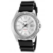 Casio MTD-1074-7AV Мъжки Часовник