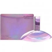 Calvin Klein Euphoria Essence EDP 30ml за Жени
