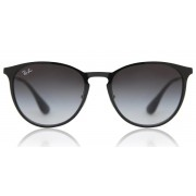 Ray-Ban RB3539 Erika Metal Sunglasses 002/8G