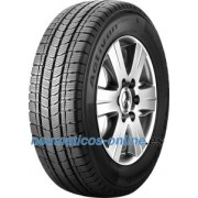 BF Goodrich Activan Winter ( 215/75 R16C 116/114R )