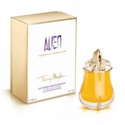 Thierry Mugler Alien Essence Absolue Apă De Parfum 60 Ml