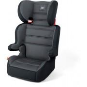 BabyAuto Siège auto Cubox Pliable Gris / Noir BA300590
