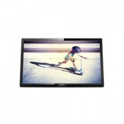 "TV LED, Philips 24"", 24PFS4022/12, FullHD"