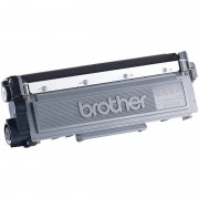 Brother Original Toner TN-2320, black