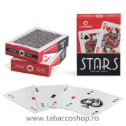 Carti de joc Juego Stars Poker
