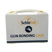 SchleTek Gun Bonding Case