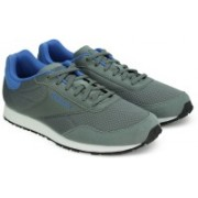 Reebok ROYAL DIMENSION Sneakers For Men(Blue, Grey)