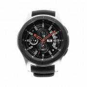 Samsung Galaxy Watch 46mm LTE (SM-R805) silber refurbished