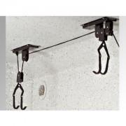 Eufab sollevamento a soffitto 16411