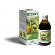 aboca Fitomagra actidren 320 g