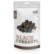 Purasana Zwarte bessen 200g