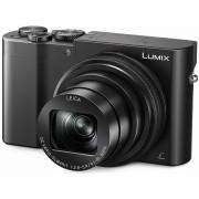 PANASONIC Compact camera Lumix DMC-TZ100 (DMC-TZ100K PACKB)