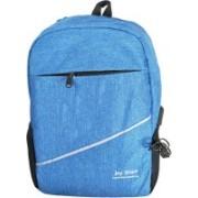 Armar Laptop Bag for Women and Men | Backpacks for Girls Boys Stylish | Bag for Boys Kids Girl. 25 L Laptop Backpack(Blue)