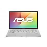 "Asus Laptop Vivobook S, 15"", Core I5 10A Gen, 8Gb Ram, 1Tb Ssd, White, S533Fa-Bq127T"