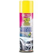 Ceara protectiva pentru vopsea metalizata Ma-Fra Metal Car H0137, spray, 500 ml