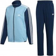 Trening barbati adidas Performance Wv Light CF1614