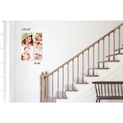 Personalised Canvasses