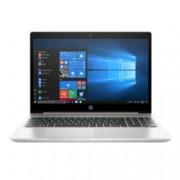 """Лаптоп HP ProBook 450 G6 (5PP68EA)(сребрист), четириядрен Whiskey Lake Intel Core i5-8265U 1.60/3.90 GHz, 15.6"""" (39.62 cm) Full HD IPS дисплей (HDMI), 8GB DDR4, 1TB HDD, 1x USB-C 3.1 Gen 1, FreeDOS, 2kg"""