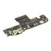 Conector Micro USB para Xiaomi Redmi Note 5A