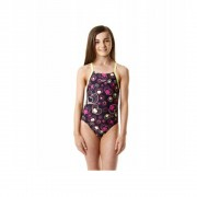 Costum inot Speedo Allover Rippleback