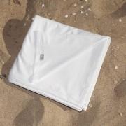 Beach House Company Underlakan Dubbelt