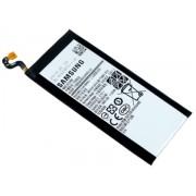 Genuine Samsung EB-BG930ABA Battery for Galaxy S7 - Samsung Battery