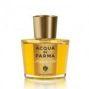 Acqua Di Parma Magnolia Nobile 100 ml Spray Tester, Eau de Parfum