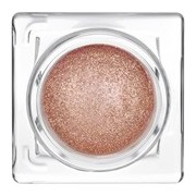Aura dew iluminador 03 cosmic 7g - Shiseido