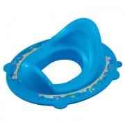ROTHO STyLE! WC-verkleiner Ocean aquamarine