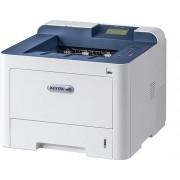 Štampač Laser A4 Xerox Phaser 3330, 1200dpi, 40ppm, 512MB, Wifi