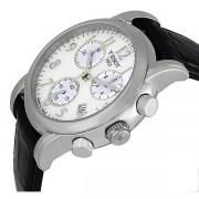 Ceas de damă Tissot T-Classic Dressport T050.217.16.112.00 / T0502171611200