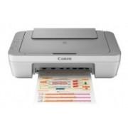Multifuncional Canon PIXMA MG2410, Color, Inyección, Print/Scan/Copy