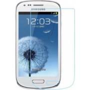 Folie sticla securizata Samsung Galaxy S3 Mini - Tempered Glass