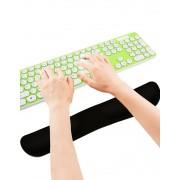 Ergolution - Ergonomische polssteun voor toetsenbord