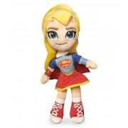 Super Hero Girls: Supergirl knuffel (DC Comics)