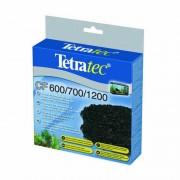 Tetratec Material Filtrant Carbon Activ Cf 400/600/700/1200 /240