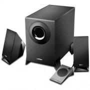 Sistem audio 2.1 Edifier M1360 Black