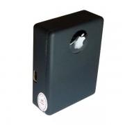 Microfon spion gsm N9 cu Activare Vocala si Auto Dialing