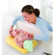 Summer Infant-08248 Suport Pentru Baita Comfy Bath