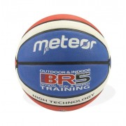 BR5 Training kosárlabda