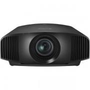 Projetor Sony VPL-VW270ES, 1500 Lúmens, 4K, Motionflow