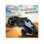OH BABY BABY Rally Car Rock Crawler Off Road Race Monster Truck FOR YOUR KIDS SE-ET-445