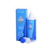 Avizor Roztok Avizor All Clean Soft 350 ml