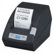 Imprimanta termica Citizen CT-S281