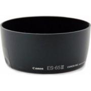 Parasolar Canon ES-65III